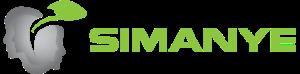 Simanye_logo